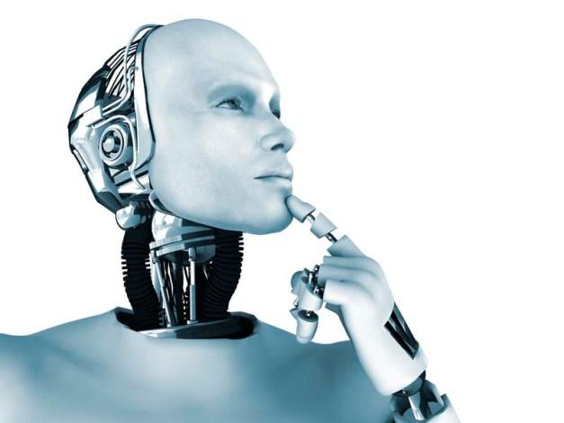 Image result for robots images